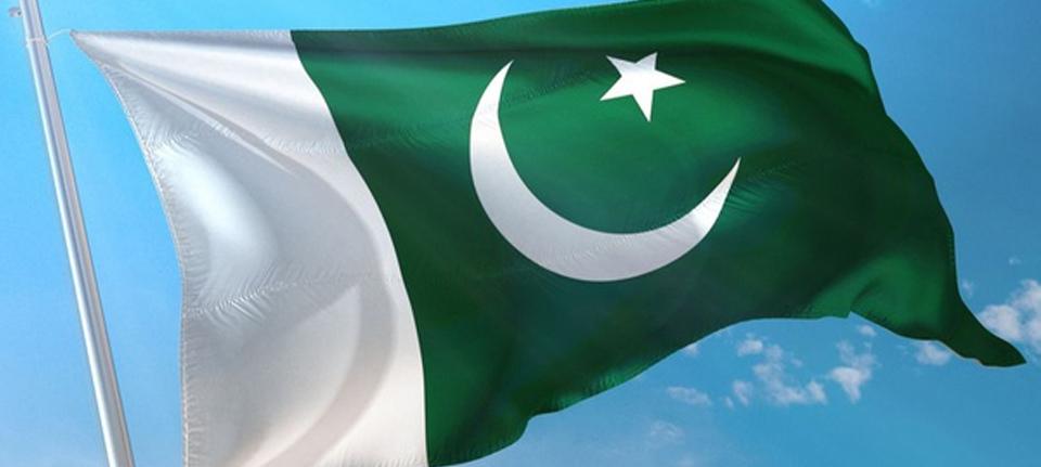 Blasphemy Laws of Pakistan
