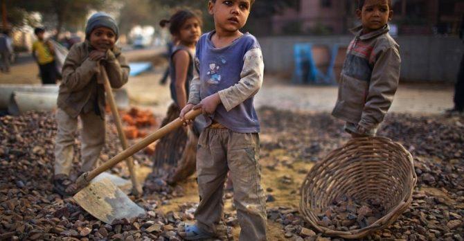 child labor 2