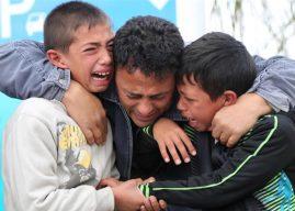 palestinian children6